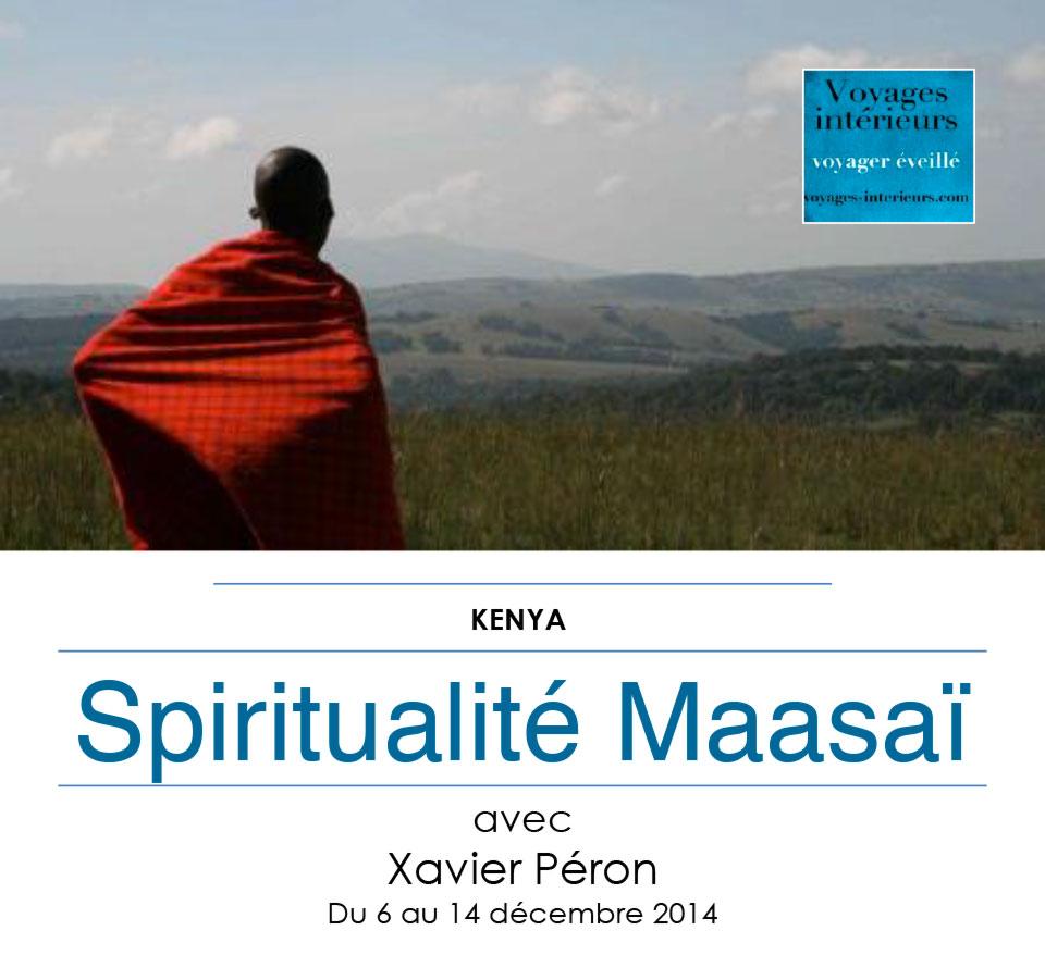 Programme-Maasai-1