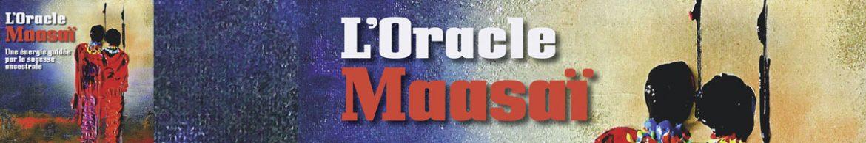 Dédicace roman et sortie «mon Oracle Maasaï» – 16 mars 2019 – Salon du livre Paris