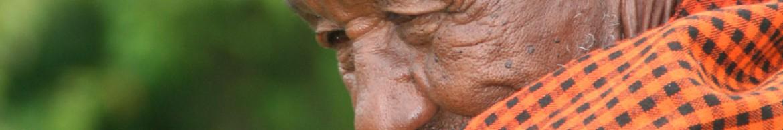 Atelier – Les neuf lois maasaï du Bien-Etre – Plobannalec – 22 octobre 2017