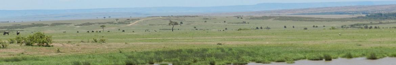 Voyage spirituel au Kénya – 6 au 14 décembre 2014
