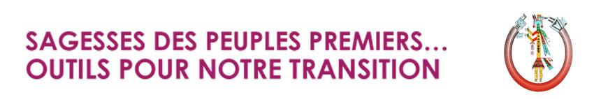 Conférence et Atelier le 16 et 17 juin à Toulouse