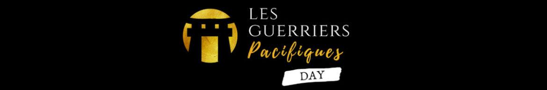 Les guerriers pacifiques – 28 novembre – Paris