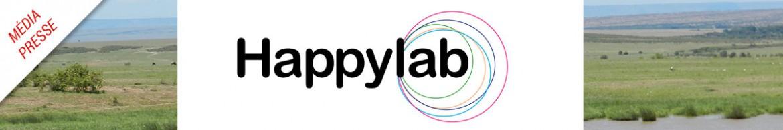 Vidéo Forum Happylab (Mai 2014)